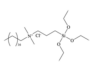 Ethoxy-5700